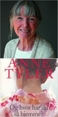 AnneTyler