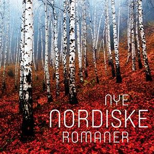 Forside til emnelisten Nye nordiske romaner