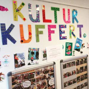 kulturkuffert