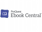 Ebook Central logo