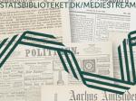 Mediestream Aviser