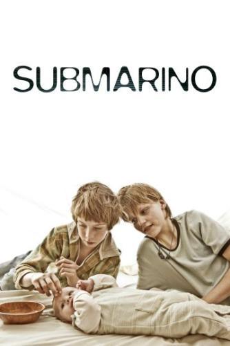 Thomas Vinterberg: Submarino