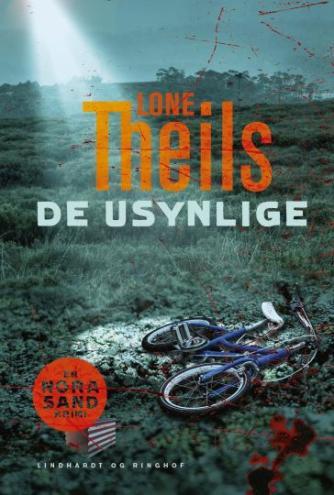 Lone Theils: De usynlige