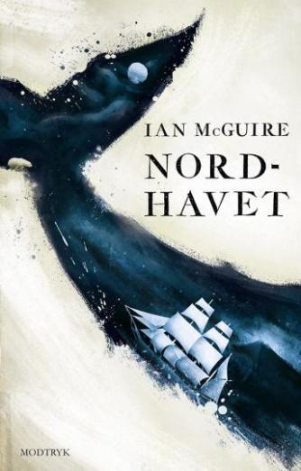 Ian McGuire (f. 1964): Nordhavet