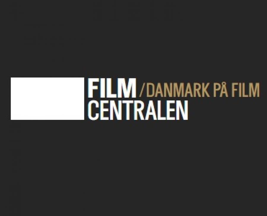 Filmcentralen; danmark på film