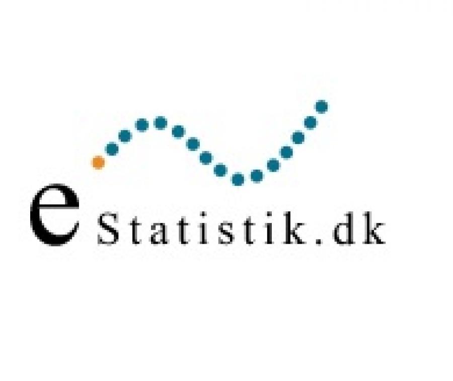 eStatistik.dk