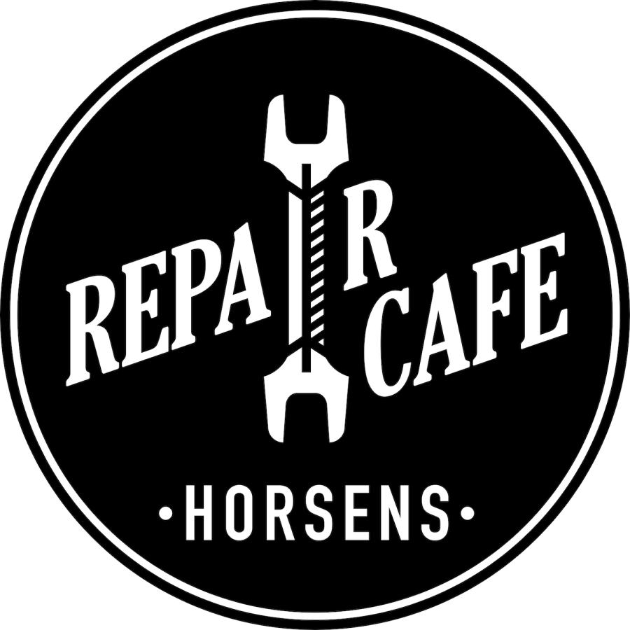 Repair café Horsens