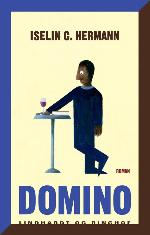 Domino af Iselin Hermen