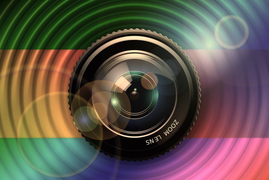 Billede af Gerd Altmann fra Pixabay