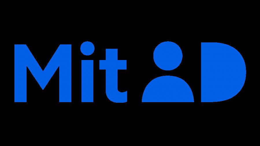 MitID-logo