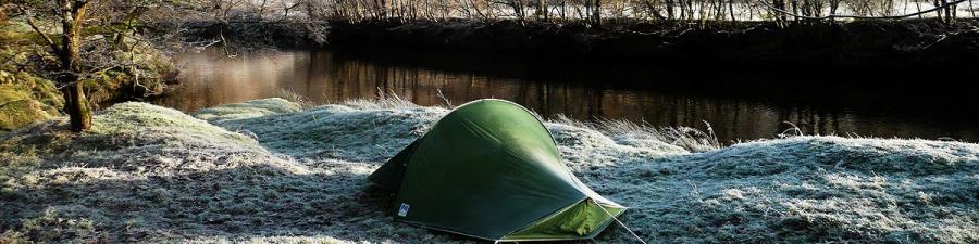 Bøger om virkelige eventyr og overlevelse til vinterferien