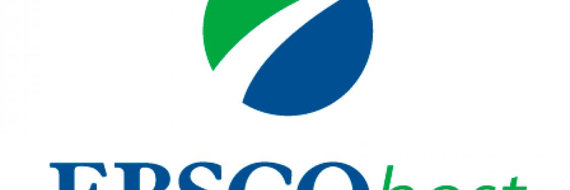 Ebsco Host logo
